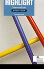 Obrazek Highlight Intermediate Student's Book