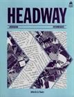 Obrazek Headway Intermediate Workbook
