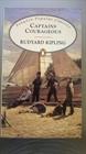 Obrazek PPC. Captains  Courageous. Kipling