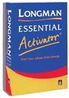 Obrazek LONGMAN ESSENTIAL Activator Dictionary