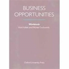Obrazek  Business Opportunities WB