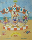 Obrazek Carousel 2  Course Book