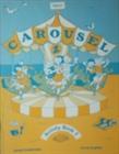 Obrazek Carousel 2 Activity Book