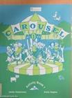 Obrazek Carousel 1 Activity Book