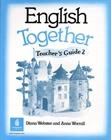 Obrazek   English Together 2 Teacher's Guide + TG 1