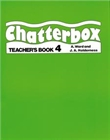 Obrazek  Chatterbox 4 TB