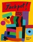 Obrazek English Jackpot! cz 1  Student's Book