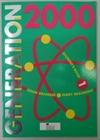 Obrazek GENERATION 2000 cz 1 Student's Book