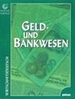 Obrazek   Geld und bankwesen -Wirtschaftsdeutsch