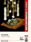 Obrazek Wirtschaftsdeutsch für Anfänger Grundstufe Lehr- und Arbeitsbuch