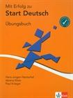 Obrazek   Mit Erfolg zu Start Deutsch ćwiczenia