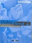 Obrazek   Dialog Beruf 2 Arbeitsbuch - Ćwiczenia