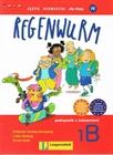 Obrazek   Regenwurm 1B Podręcznik z ćwiczeniami -kl IV
