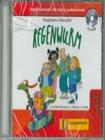 Obrazek   Regenwurm 1 CD-zum Lehr-und Arbeitsbuch