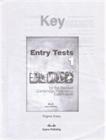 Obrazek   CPE Entry Tests 1 Key